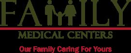 Cumberland Family Medical Center