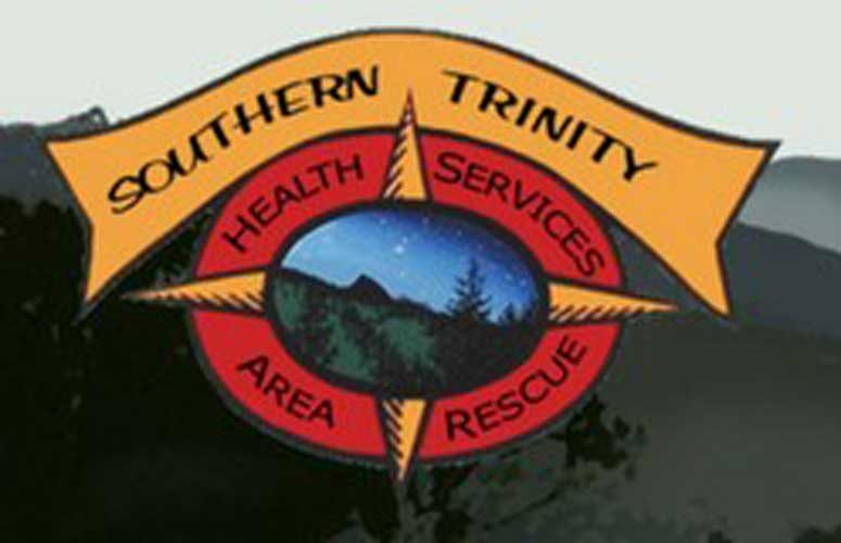 Southern Trinity Health Services