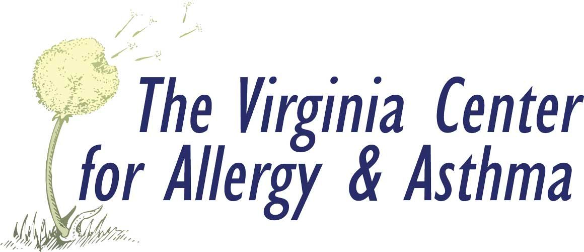 The Virginia Center for Allergy and Asthma