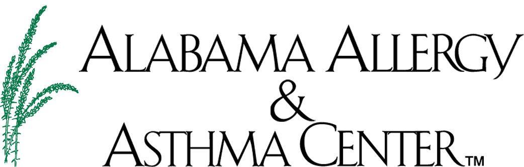 Alabama Allergy and Asthma Center