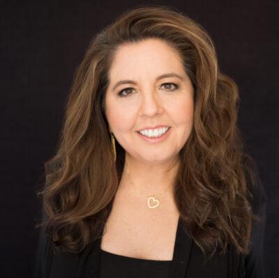 Arlene J. Morales