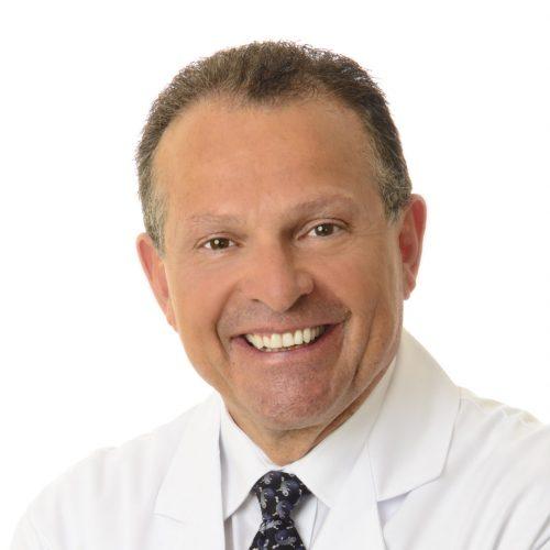 DR. PAUL MAGARELLI, MD PhD