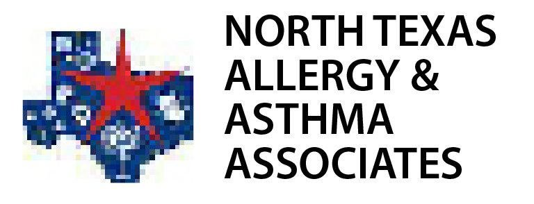Welcome to Allergy & Asthama Care Clinics